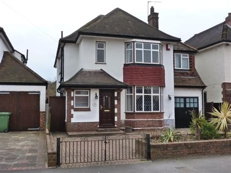 4 bedroom house for sale in london 4 bedroom detached house for sale in the grove