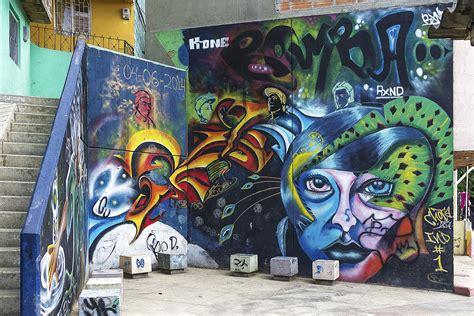 images road building city artistic facade