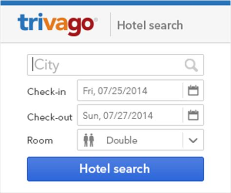 Canada Post Address Search Name Trivago Hotel Search Whole