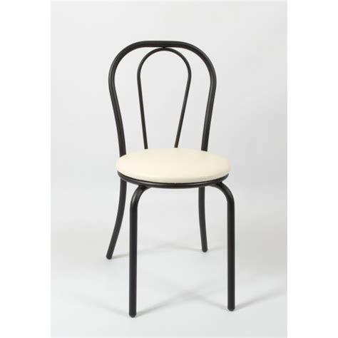 sedie usate per ristorante sedia thonet sedia impilabile sedie esterno bar sedie