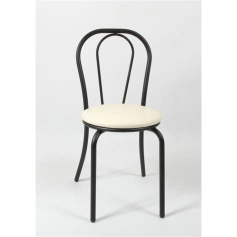 sedie e tavoli per esterno bar sedia thonet sedia impilabile sedie esterno bar sedie