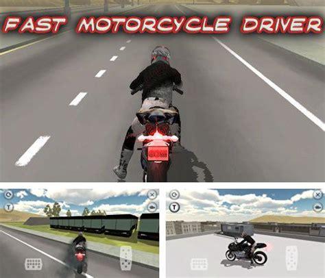 Kostenlose Motorrad Spiele Zum Herunterladen by Motorcycle Driving School F 252 R Android Kostenlos