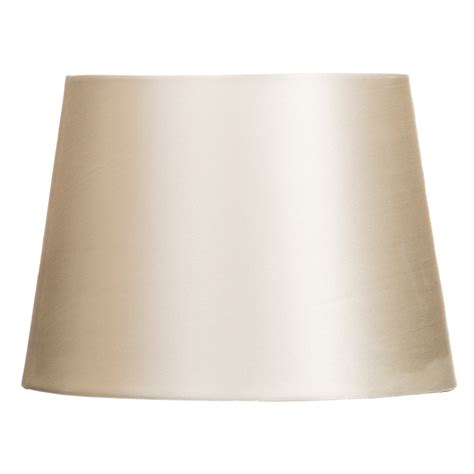 9 inch l shade b m gt satin l shade 9 quot 273117