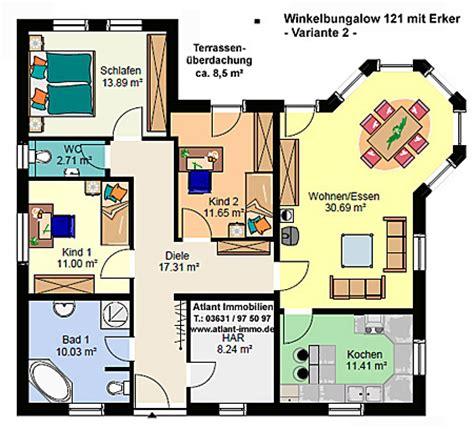 grundrisse mit zwei schlafzimmern zwei schlafzimmer hauspl 228 ne m 246 belideen