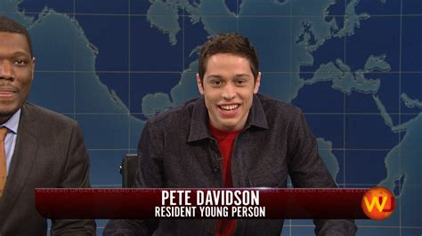 pete davidson house pictures of pete davidson picture 58998 pictures of