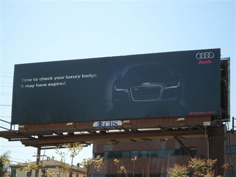 mercedes vs bmw ads bmw vs audi ad battle continues audi slams bmw as the