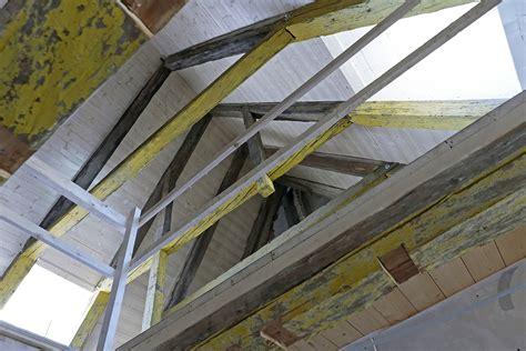 innenarchitektur augsburg sanierung augsburg innenarchitekt andreas hausladen m 252 nchen