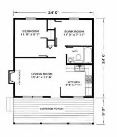 Small Cabins Floor Plans by Farmhouse Plans Cabin Floor Plans