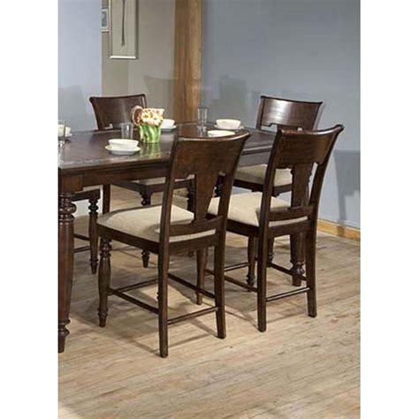 san antonio counter height dining room set eci furniture furniture cart