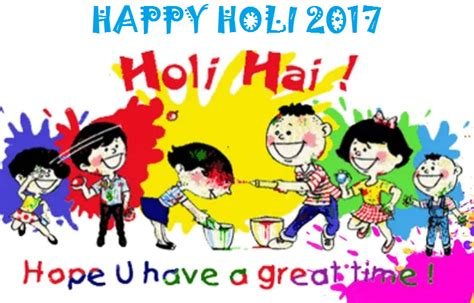 Favorite Color Meaning holi the festival of colors in india