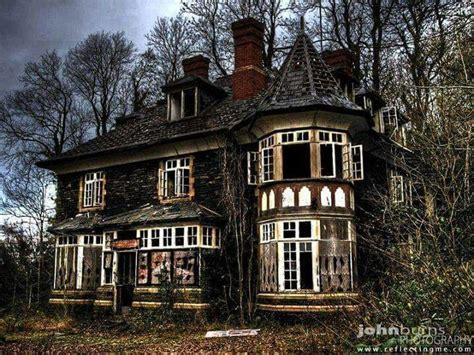 libro abandoned the most beautiful m 225 s de 25 ideas incre 237 bles sobre casas viejas abandonadas en casas abandonadas