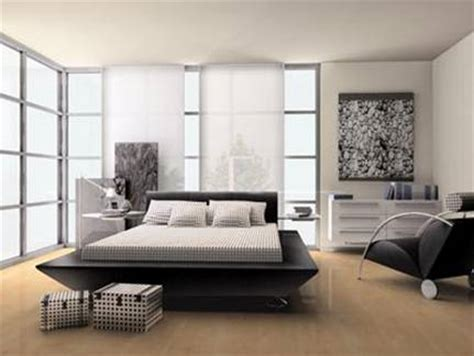best mattress for couples beautiful bedroom pictures how you see bedrooms