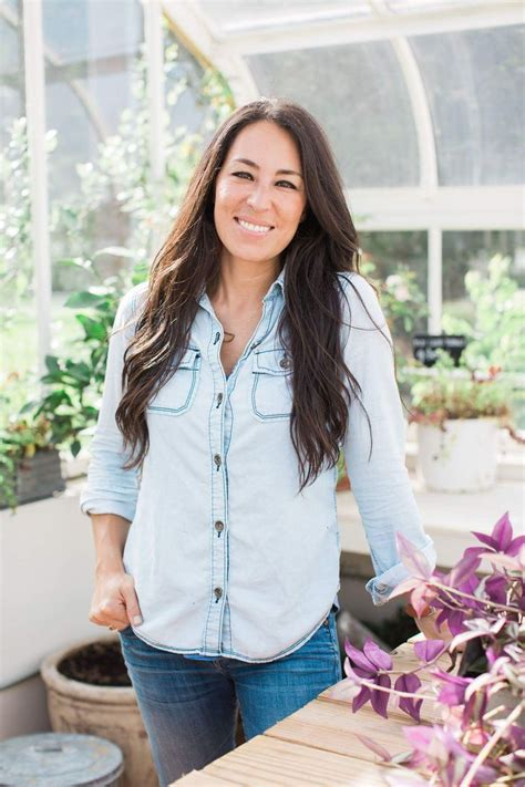 joanna gaines hair 45 best images about inspiration lane on pinterest the