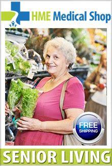 slipcover shop promo code hme medical shop catalog coupon code