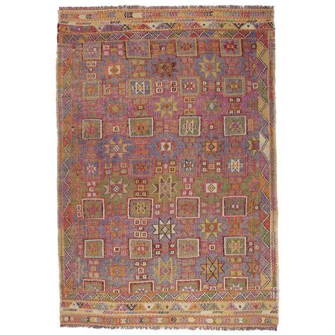 rugs fantastic furniture fantastic spangled quot jijim quot at 1stdibs