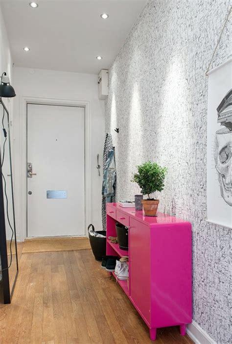 cuisine am駻icaine petit espace le petit appartement moderne et design