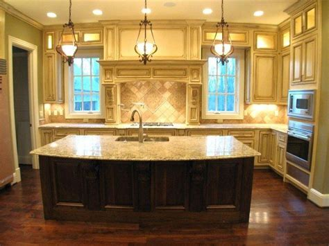 creative kitchen island creative kitchen island ideas awesome kitchen awesome
