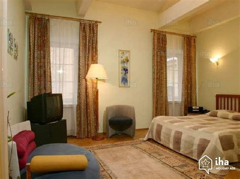 bed and breakfast st petersburg guest house bed breakfast in saint petersburg iha 39072