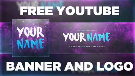 Youtube Banner Template Psd Download Best Business Template Banner Template Psd 2018