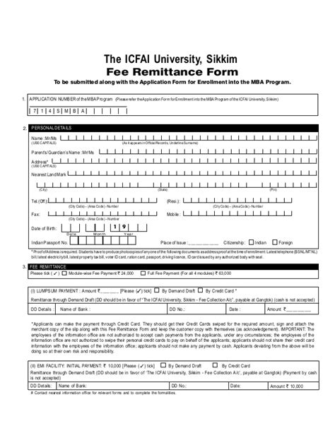Icfai Sikkim Distance Mba Question Papers Module 3 by 2 Year Mba Learning Program