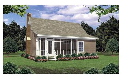 800 square feet house plans 800 square feet 2 bedrooms 1 batrooms on 1 levels house plan 18721 all house plans