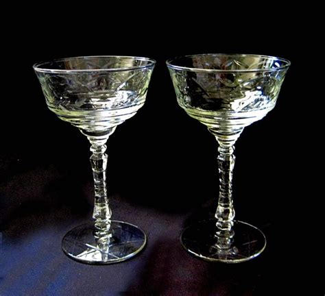 elegant barware 1000 images about retro barware on pinterest cocktail