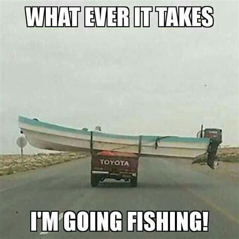 boat meme best 25 boat humor ideas on pinterest funny fishing