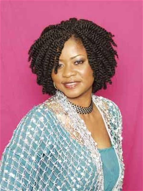 fluffy twist braids hairstyles puffy twists african hair braiding natural hair styles