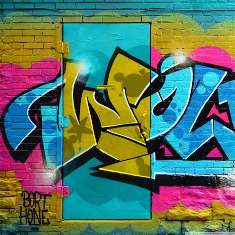 graffiti wallpaper 1024 download graffiti art 4k hd desktop wallpaper for 4k ultra hd tv