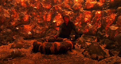 Vcd Original Desperation Stephen King Desperation 2006 Review Basementrejects