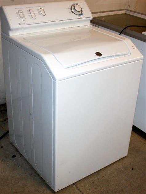 Maytag Washer Replacement by Maytag Atlantis Washer Mav6200aww Repair Manual