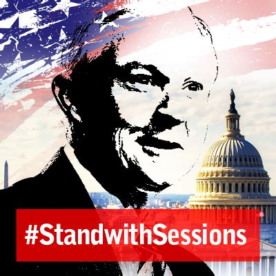 jeff sessions home stand with jeff sessions home facebook