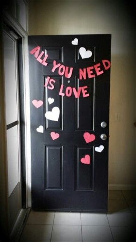 valentines day decoration ideas hypnoz glam