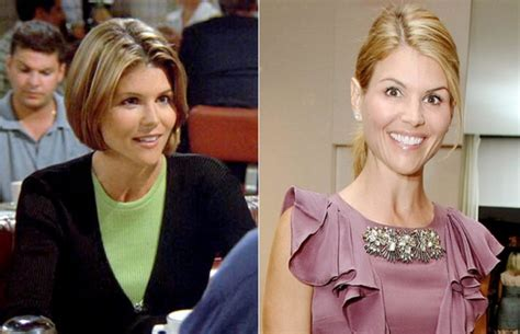 lori loughlin seinfeld episode what ever happened to the women jerry seinfeld dated on