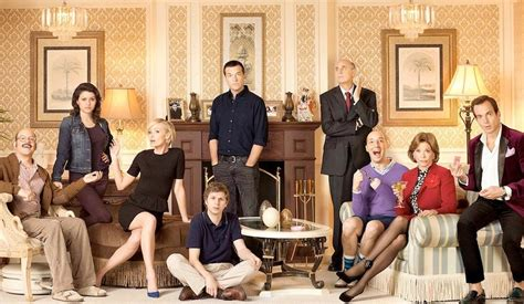 S4 Casa Umama New 2 arrested development season 5 is happening will be 17 episodes