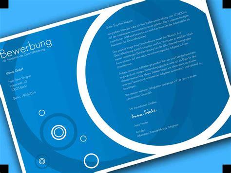 Bewerbungstipps Anschreiben Muster deckblatt bewerbung 04 bewerbungsdeckblatt marketing