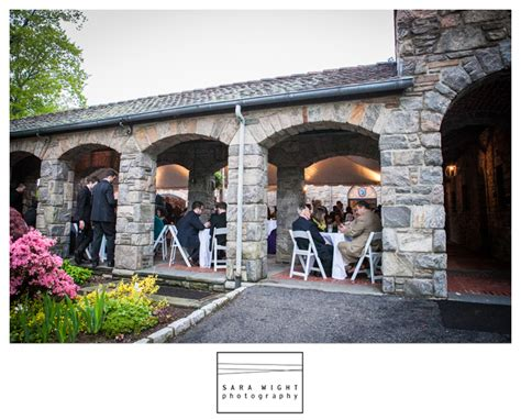 The Marros Estate Wedding, Rye, New York I Margaret and Kyle ? Sara Wight Photography