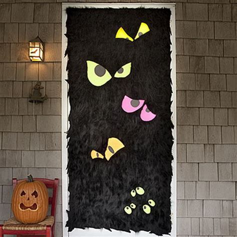 scary front door scary front door pictures photos and images for