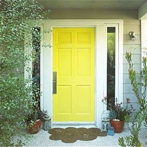 7 Tips On Your Home More Colorful by Bright Paint Colors 7 Tips For A Bolder Palette At Home
