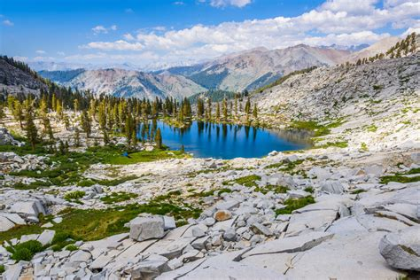 the 33 most beautiful places in america budget travel the 33 most beautiful places in america budget travel