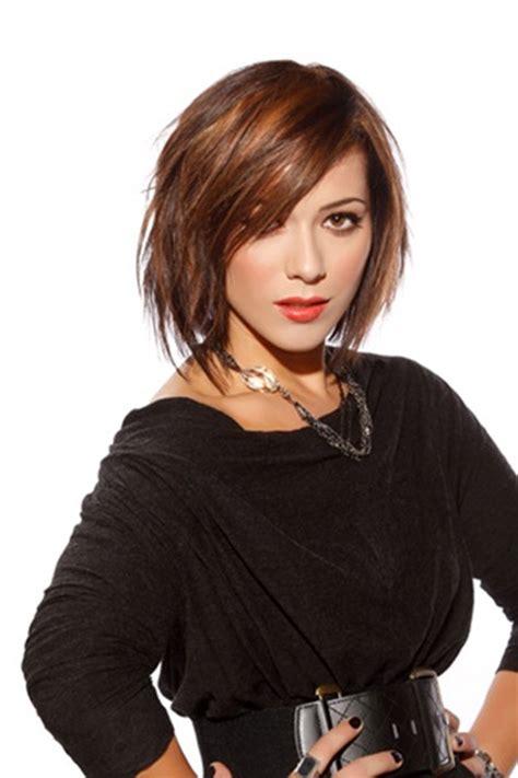 spring highlights for medium hair trendy short hairstyles 2013 short hairstyles 2017