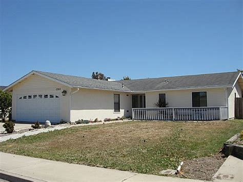 houses for sale in lompoc ca lompoc california reo homes foreclosures in lompoc california search for reo