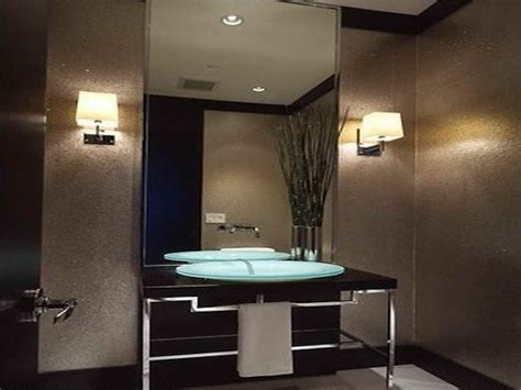 powder bathroom ideas bathroom modern powder bathroom ideas design how to