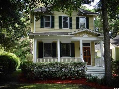 houses for sale in beaufort sc 2664 broad st beaufort south carolina 29902 reo home details reo properties and