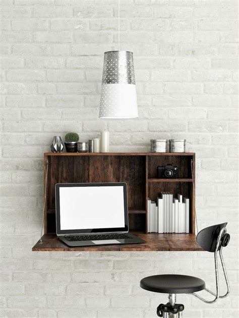 Small Home Office Desk Ideas Small Home Office Desk Ideas The Home Office
