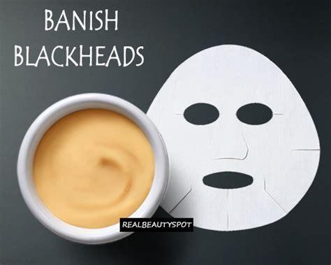 best diy mask for blackheads best 5 masks for blackheads theindianspot