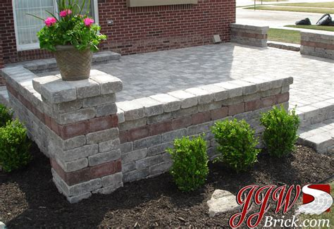 brick paver patio design ideas top 5 brick paver patterns and designs home interior help