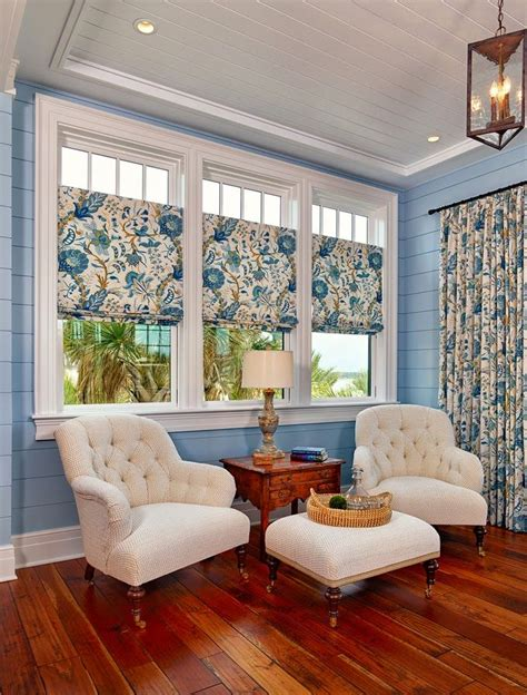transom window coverings 1000 ideas about transom window treatments on