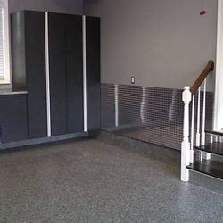 premier garage get quote flooring edmonton ab