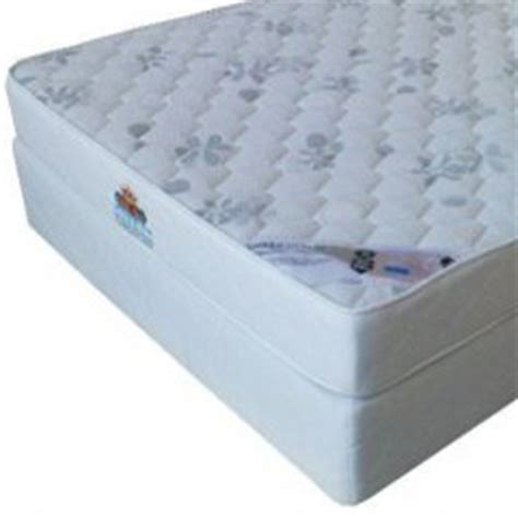 Memory Foam Mattress South Africa by Mattresses In South Africa Bed King Mattress Shops